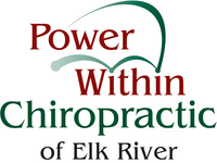 Power Within Chiropractic of Elk River