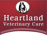 heartlandlogo