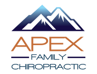 Apex Family Chiropractic