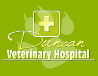 Duncan Veterinary Hospital
