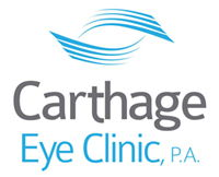 Carthage Eye CLinic