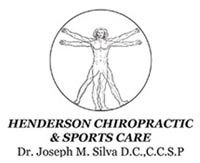 Henderson Chiropractic & Sports Care
