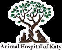 Animal Hospital Of Katy