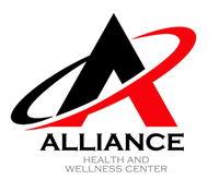 Alliance Health & Wellness Center