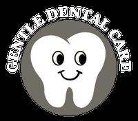 Gentle Dental Care Logo