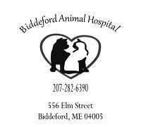 Biddeford Animal Hospital