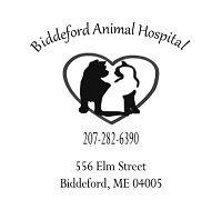 Biddeford Animal Hospital