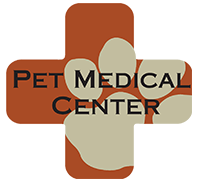 Pet Medical Center - Veterinarian in Tullahoma, TN US