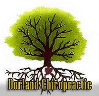 Dorland Chiropractic