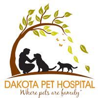 Dakota Pet Hospital