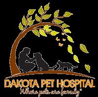 Dakota Pet Hospital