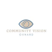 CommunityVision