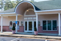 East-Cobb-Eye-Center-exterior