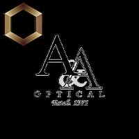 OAA Bronze Partner: A&A Optical