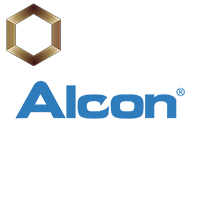 OAA Bronze Partner: Alcon