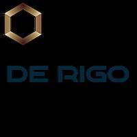 OAA Bronze Partner: DE RIGO