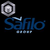 OAA Diamond Partner: Safilo