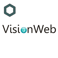 OAA Bronze Partner: VisionWeb