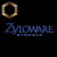 OAA Bronze Partner: Zyloware