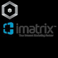 OAA Silver Partner: iMatrix