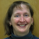 Dr Heather Ferguson