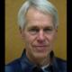 Dr Doug Engers