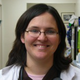 Dr. Erin Henderson