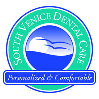 South Venice Dental Care