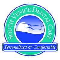 South Venice Dental Care