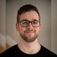 Wesley-Putinski-Massage-Therapist