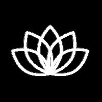 Therapist logo