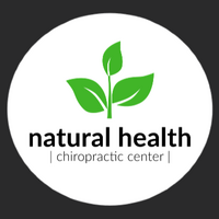 Natural Health & Chiropractic Center