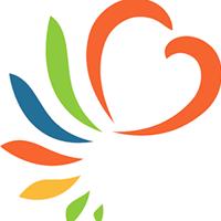 logo jvoiwr jvwjv
