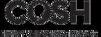 Cosh Chiropractic Care & Wellness Center