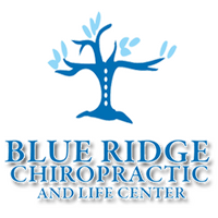 Blue Ridge Chiropractic and Life Center