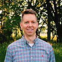 Dr. Tate Janssen