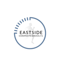 Eastside Chiropractic Services, P.S.