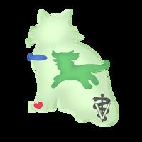 elberta_logo