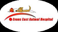 Evans East Animal Hospital