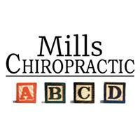 Mills Chiropractic