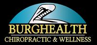 St Petersburg Chiropractor   Burghealth Chiropractic & Wellness