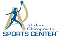 Abshire Chiropractic Sports Center LLC