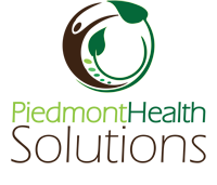 Piedmont Health Solutions