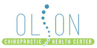 Olson Chiropractic Health Center