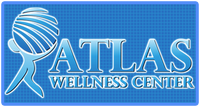 Atlas Wellness Center