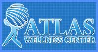 Atlas Wellness Center