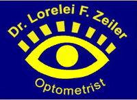 Dr. Lorelei F. Zeiler Optometrist