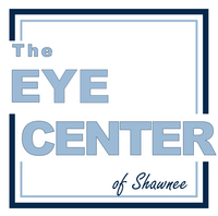 The Eye Center of Shawnee