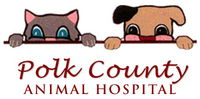 Polk County Animal Hospital