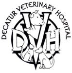 Decatur Veterinary Hospital